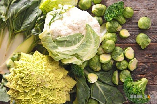 760-7-loai-thuc-pham-tieu-diet-lap-tuc-te-bao-ung-thu-mot-cach-tu-nhien-4.jpg