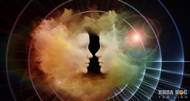 Thiền Trị Liệu – Hóa Giải Nghiệp Quả Giữa 2 Người